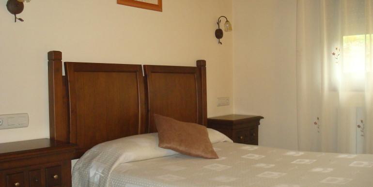 Apartamentos Rurales El Pedrayu 013