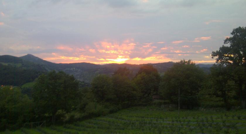 vistas 1