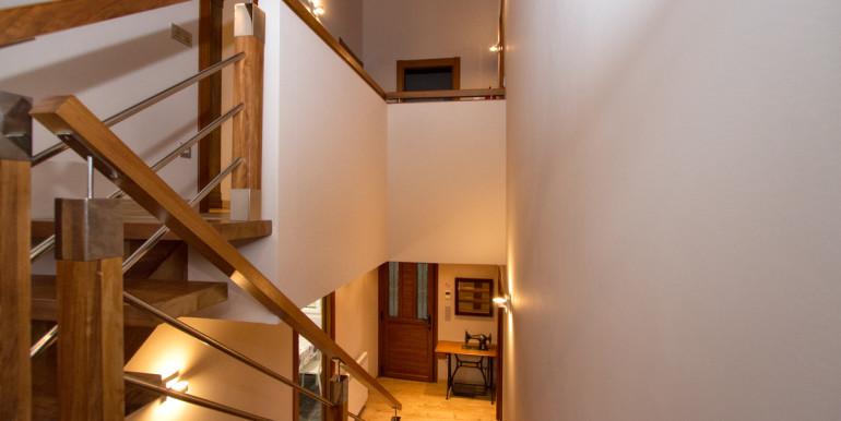 Casa Badimia (5)